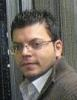 Elie Bou Issa [BS. Computer Science, MCITP, MCTS, MCT] Photo